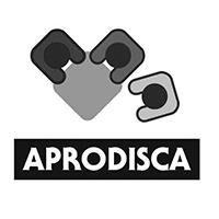 APRODISCA Associació Pro Persones amb Disminució Psíquica de la Conca de barberà