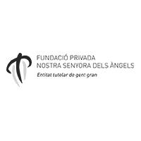 NOSTRA SENYORA DELS ANGELS Fundació Privada