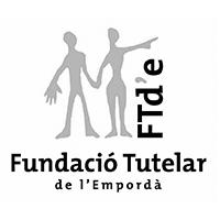 Fundació Privada Tutelar de l'Ampordá